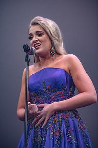 Hannah -30