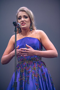 Hannah -8