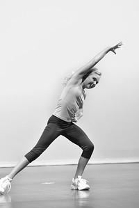 Chloe Yates Fitness-3