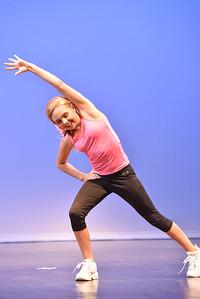 Chloe Yates Fitness-1