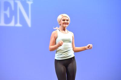 Jessica Taylor Fitness-13