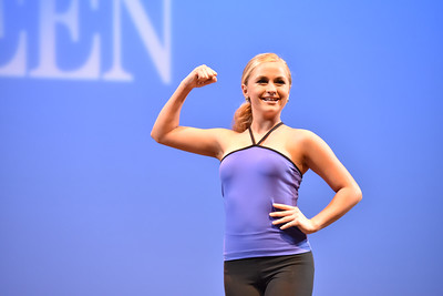 Kate Wetherton Fitness-20