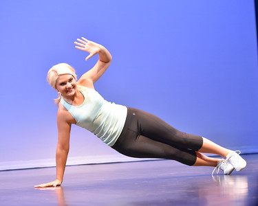 Jessica Taylor Fitness-34