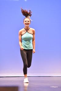 Joanna Clark Fitness-1