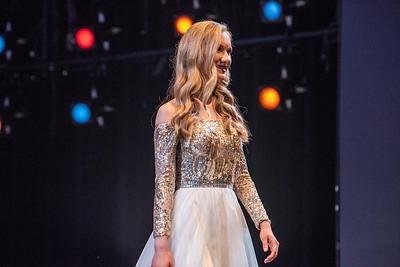 Anneli White- Gown-15