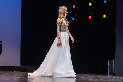 Anneli White- Gown-12