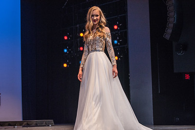 Anneli White- Gown-19