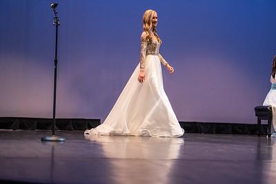 Anneli White- Gown-3