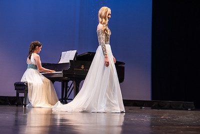 Anneli White- Gown-9