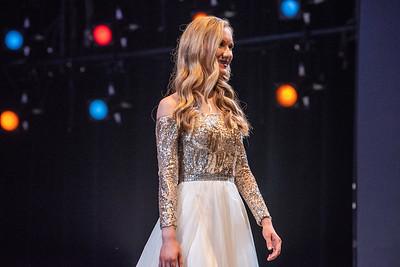 Anneli White- Gown-14