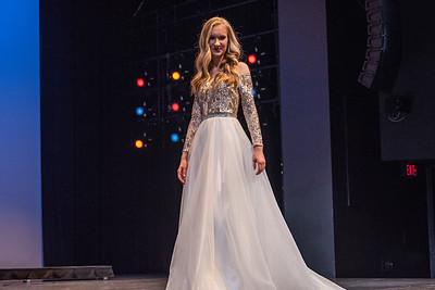 Anneli White- Gown-18