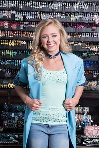 Chloe Yates-19