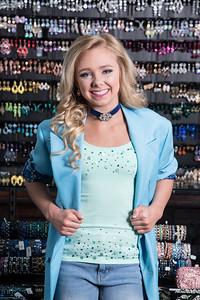 Chloe Yates-20