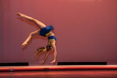 Claire Yates -Talent-18