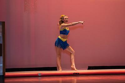 Claire Yates -Talent-15