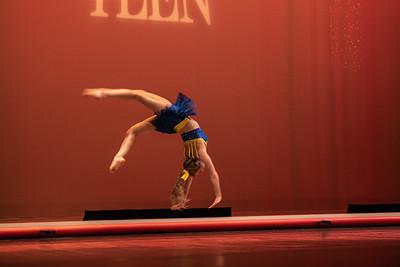 Claire Yates -Talent-20