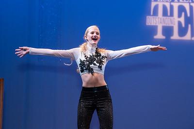Daryn Polzin- Talent-15