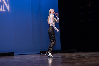 Daryn Polzin- Talent-4