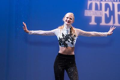 Daryn Polzin- Talent-17