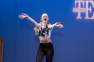 Daryn Polzin- Talent-16