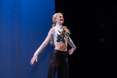 Daryn Polzin- Talent-7
