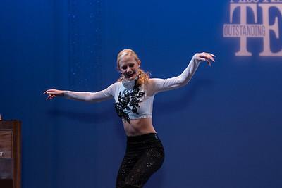 Daryn Polzin- Talent-14
