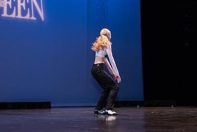 Daryn Polzin- Talent-19
