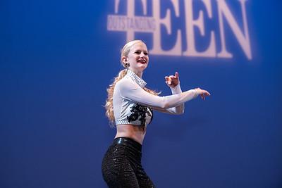 Daryn Polzin- Talent-11
