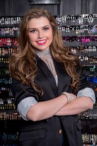 Lauren Carter-27