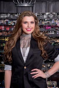 Lauren Carter-4