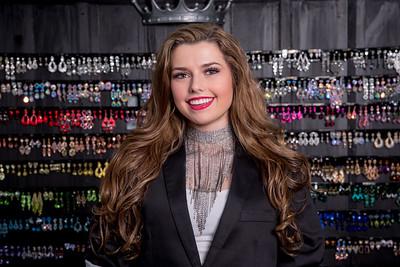 Lauren Carter-6