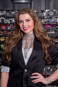 Lauren Carter-5