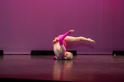 Rachel Whitehouse- Talent-17