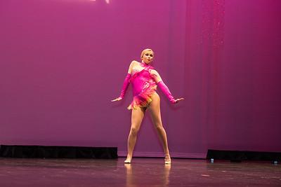 Rachel Whitehouse- Talent-5