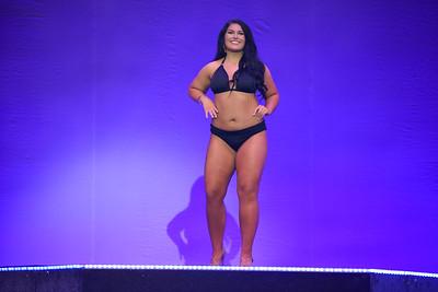 Alyssa W  Swimsuit Prelim 1-1