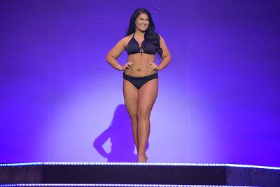 Alyssa W  Swimsuit Prelim 1-3