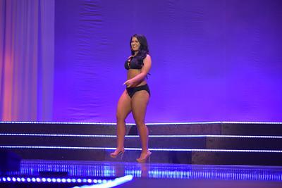 Alyssa W  Swimsuit Prelim 1-9