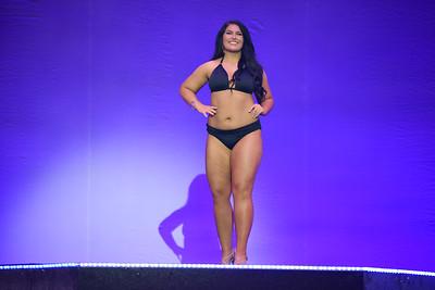 Alyssa W  Swimsuit Prelim 1-2