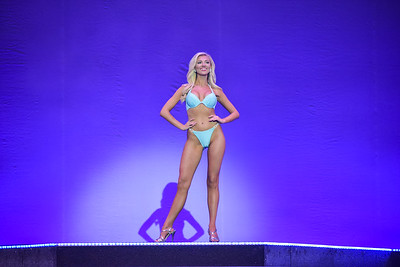 Caroline F  Swimsuit Prelim 1-3
