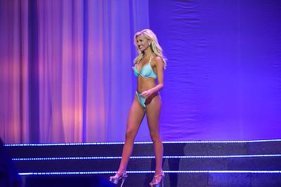Caroline F  Swimsuit Prelim 1-11