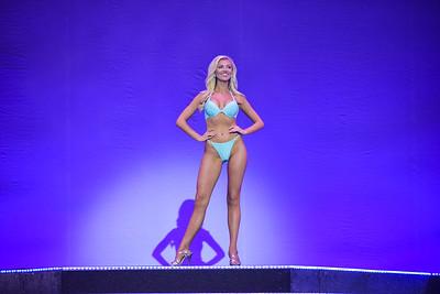 Caroline F  Swimsuit Prelim 1-4