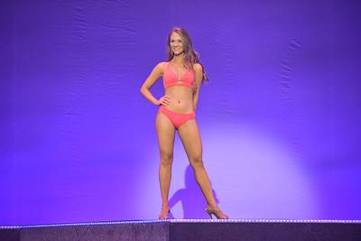 Yulia P Swimsuit Prelim 1-1