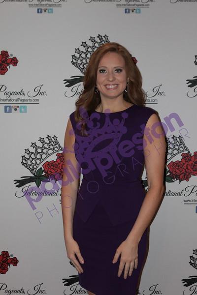 10) Miss Interviews