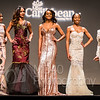 Miss Caribbean UK 2016 Beauty Pageant