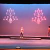 2012-04-01 Miss CA Intercontinential 2012 (996)