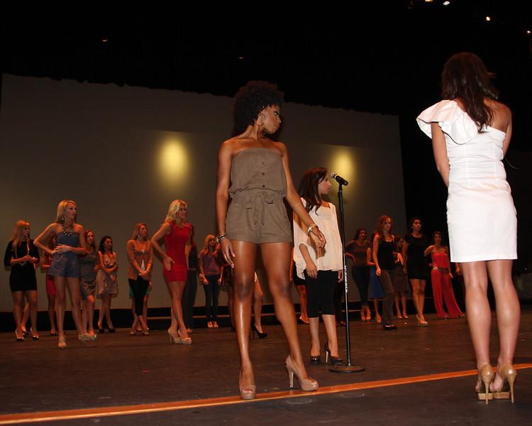 2012-04-01 Miss CA Intercontinential 2012 (793)