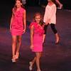 2012-04-01 Miss CA Intercontinential 2012 (1010)