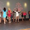 2012-04-01 Miss CA Intercontinential 2012 (803)