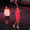 2012-04-01 Miss CA Intercontinential 2012 (1011)