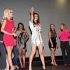 2012-04-01 Miss CA Intercontinential 2012 (796)